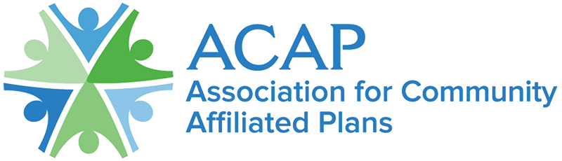 Association for Community Affiliated Plans